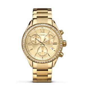 timex zegarki damskie